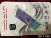 حامي زجاجي لجوال HTC One A9