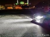 تقنية الليد بديل الهالوجين LED vs Hallogen