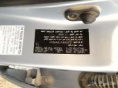 سيارة كورولا 2010  صناعة يابانية للبيع