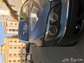 BMW وكالة جديد تماما