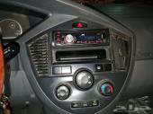 كيا كارينز 2004 للبيع