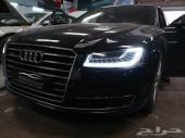 صيانة أودي Audi
