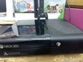 جهاز العاب xbox360