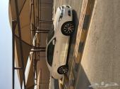 ماليبو 2013 فئة 2 LTZ الفاخرة وارد التوكيلات