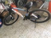 دراجه هواىيه للبيع