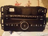 راديو وسيدي حق بلده التاهو