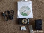 Fujifilm Finpix JV90