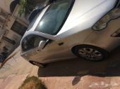 سيارة ام جي 550 mg550 نظيفه جدا وسعر مناسب