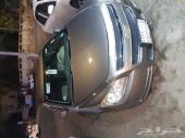 ماليبو 2011 للبيع