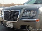 كرايسلر هيمي سعودي 2006