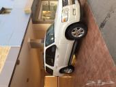 جيب فورد اكسبرورر سعودي موديل 2010 للبيع