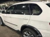 للمستخدم نظيف جدا كالوكاله BMW X5 2011 شرررط