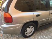 سيارة انفوي2004 للبيع او لتبديل