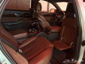 Audi A8L Full