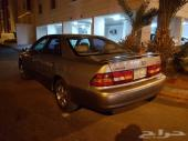 LEXUS ES300 1999 FULL OPTION