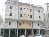 للبيع عمارة تجارية سكنية حي الاجواد 713م