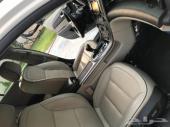 ماليبو فل ابشن V6   2013 نظيفة جدا للبدل فقط