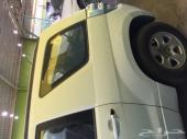 للبيع سوزوكي فيتارا 2007