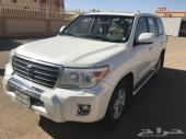 للبيع GXR 2013 سعودي فل كامل