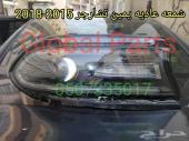 شمعات تشارجر اصليه 2015-2018