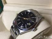 ساعة رولكس Rolex سويسرية أصلية