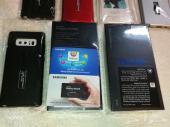 سامسونج نوت Note 8 مع الهدايا وبسعر الجملة