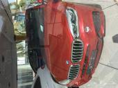 BMW X6 بي ام دبليو اكس سكس لون أحمر