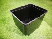 احواض دتش بوكيت للزراعة المائية  Dutch Bucket