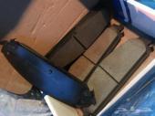 بيع جميع أنواع قطع غيار دوج الأصليه فقط