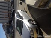 للبيع سيارة شفرولية كروز 2010 نظيفة جدا جدا