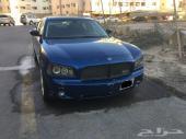 دودج تشارجر V6 2010