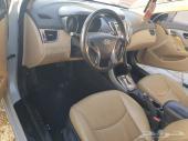 هونداي النترا - فل كامل Hyundai Elantra 2013