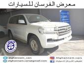 V6 GXR1 سعودي 6 سلندر 2018