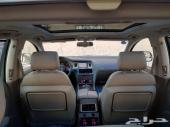 Audi Q7 quattro جيب أودي