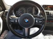 BMW 320i M kit