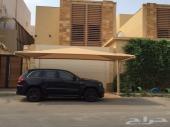 مظلات وسواتر جدة - اسعار المظلات السيارات مكة