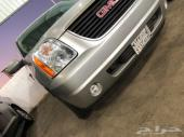 يوكن XL 2011 ماشي 120 الف فقط (بدون دبل)