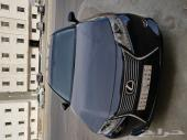 Lexus ES 2014 لكزس 350 350 (مباع)sold