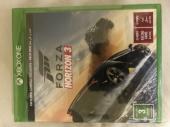 للبيع العاب اكس بوكس   Forza Horizon 3 جديد