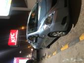 للبيع يارس تماتيك 2012