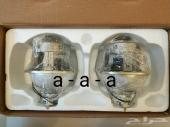 عدسات هيلا 4 - E55  من مصنع NHK