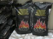 الفحم الراقي من ام فهد بجودة أسبانية حياكم