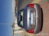 سيارة كيا اوبيروس 2007 نظيفة