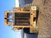 شيول 950E للبيع