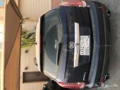 سيارة كاديلاك 2013