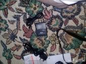 كاميرا نيكون d3000