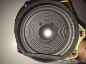 سماعة اوفر خلفية لكزس ES 300