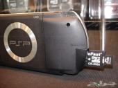 للبيع قطعة تكبير مومري البي اس بي PSP