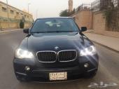 بي أم دبليو 2013 BMW X5 وكاله