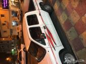 السياره - هايلكس GL  الموديل - 1999 م GL